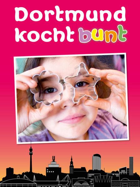 131202_kochbuch_cover_web