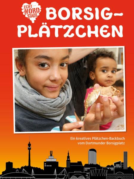 161205_borsigplaetzchen_cover_web